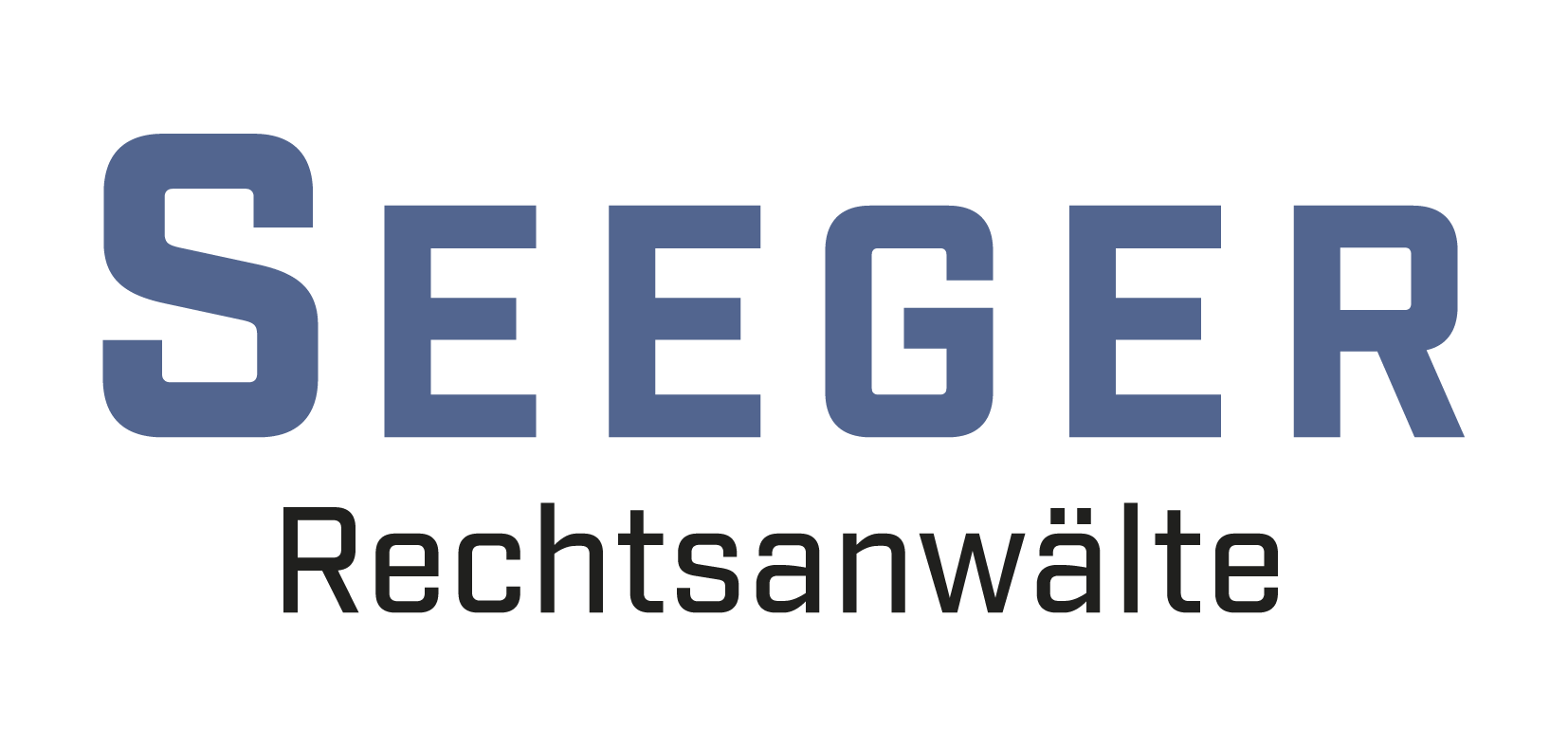 Rechtsanwälte Seeger | Düsseldorf